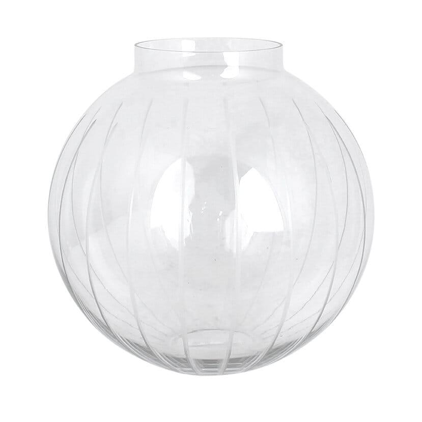 Vase Alinde XL