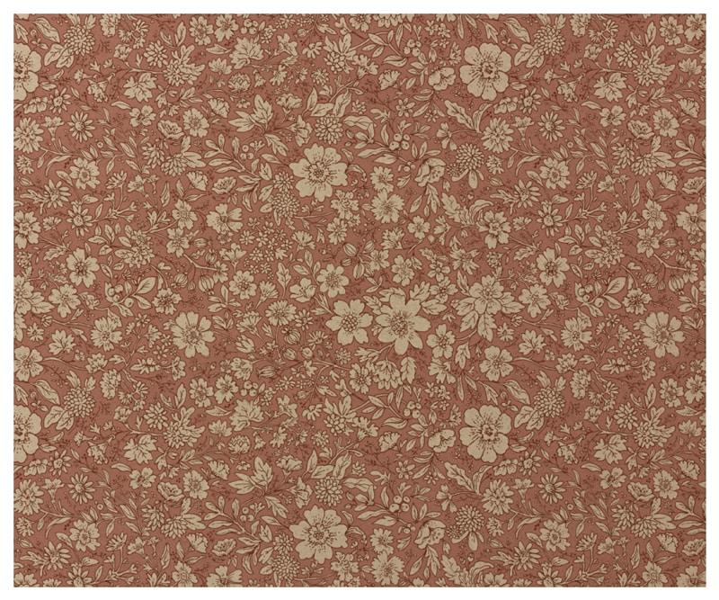 Giftwrap Blossom Rose