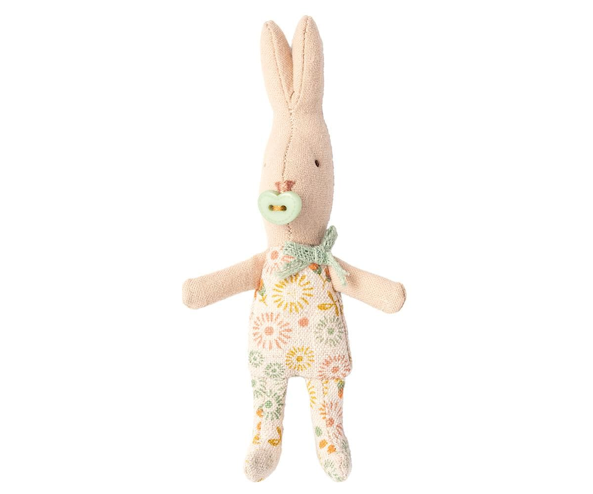 Rabbit MY Boy