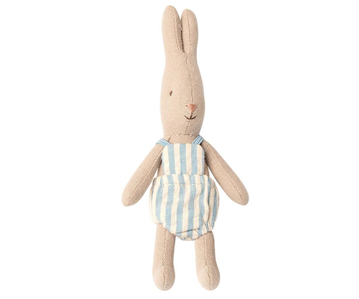Rabbit Micro Blue