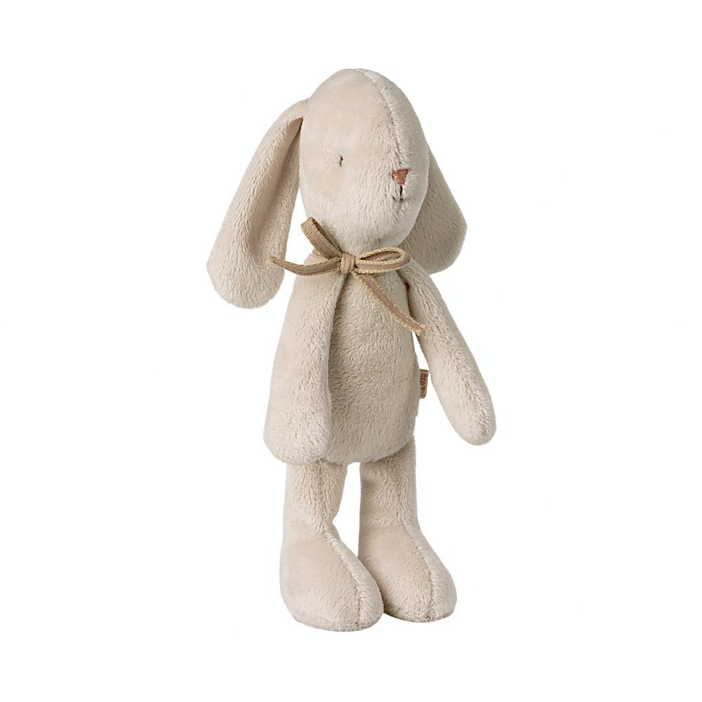 Soft bunny, Small