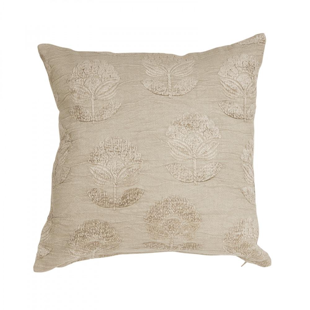 Cushion Cover Celine Sand