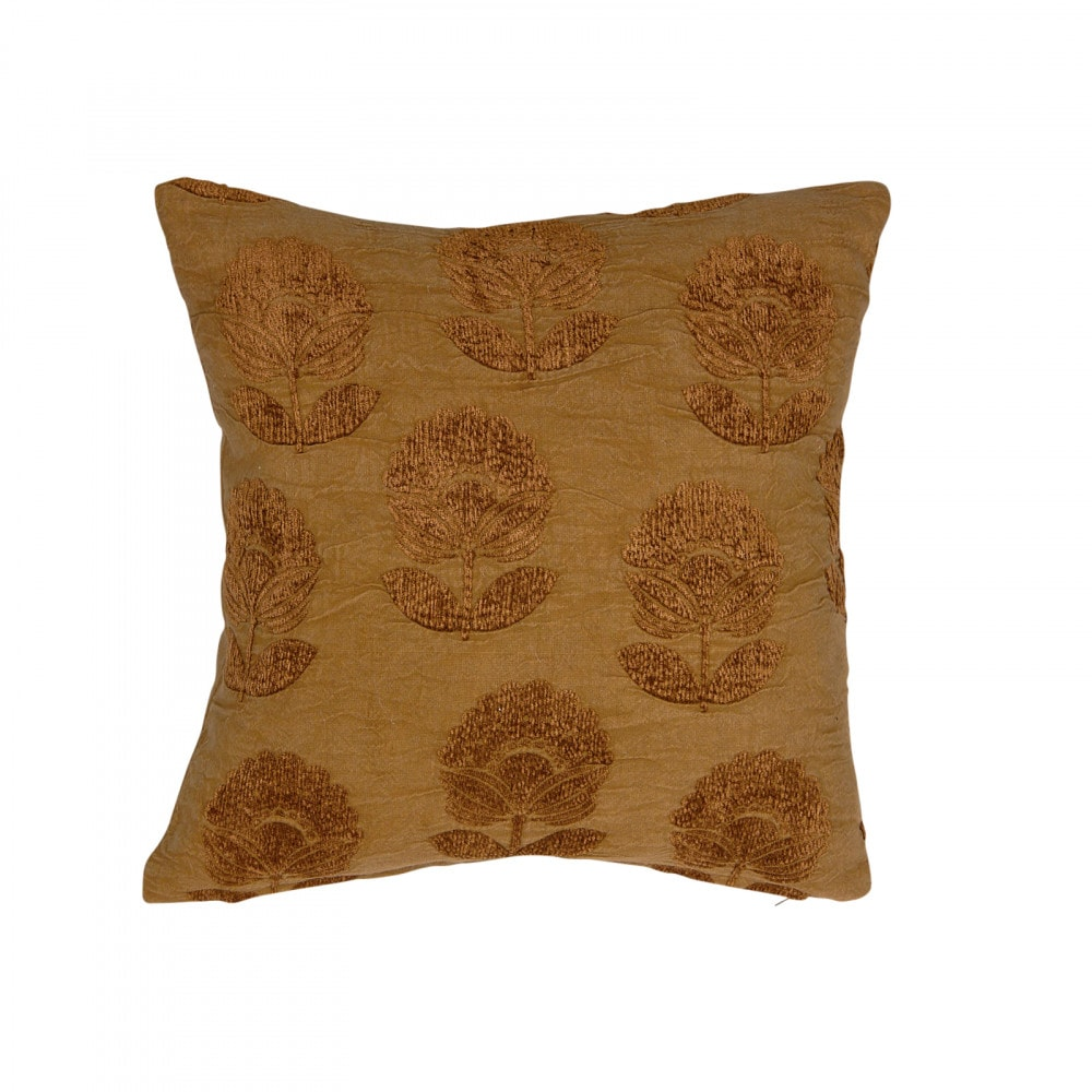Cushion Cover Celine Gold