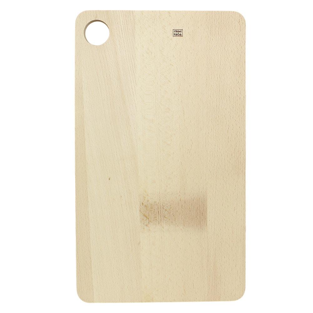 Cutting Board Rectangular Large