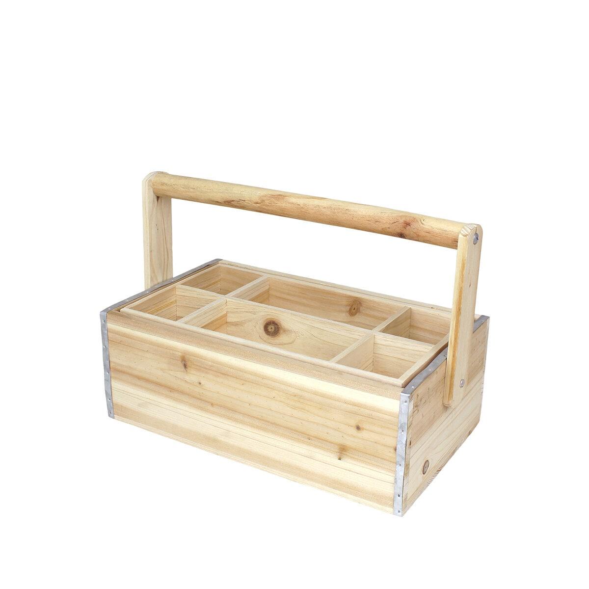 Tool Box Arne