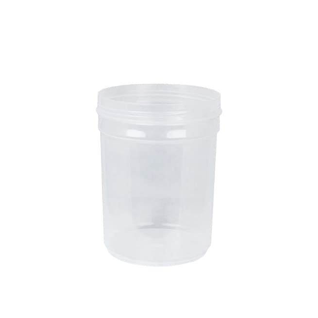 Bucket for Compost Tins
