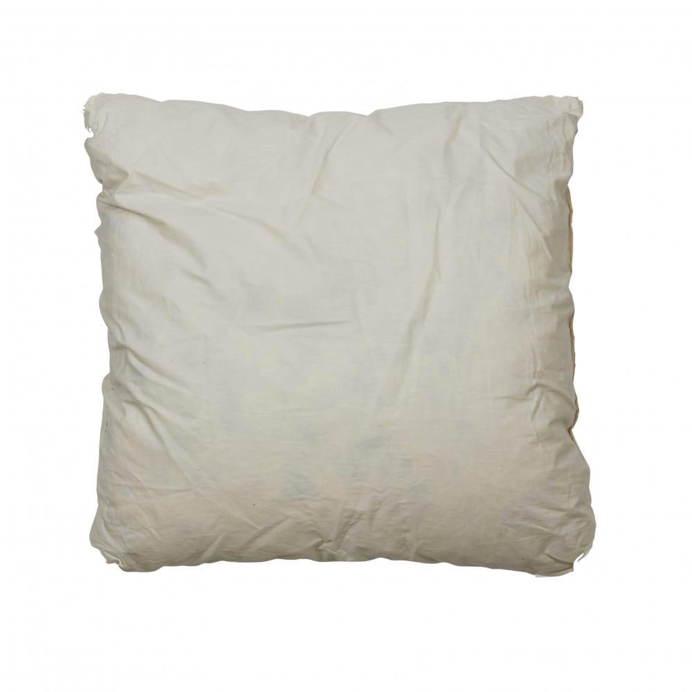 Inner Cushion Mix