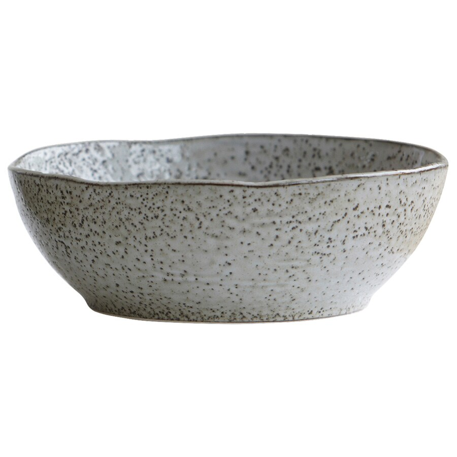 Bowl Rustic Large