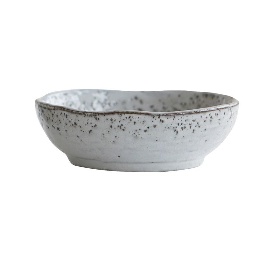 Bowl Rustic Small