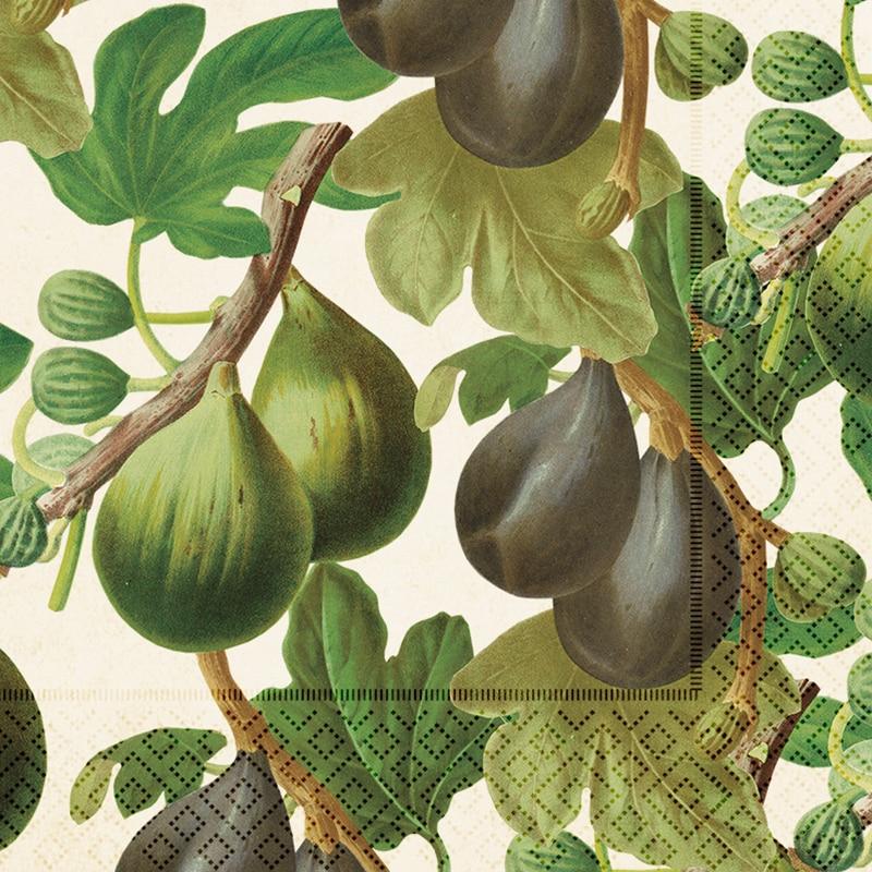 Napkin Fig