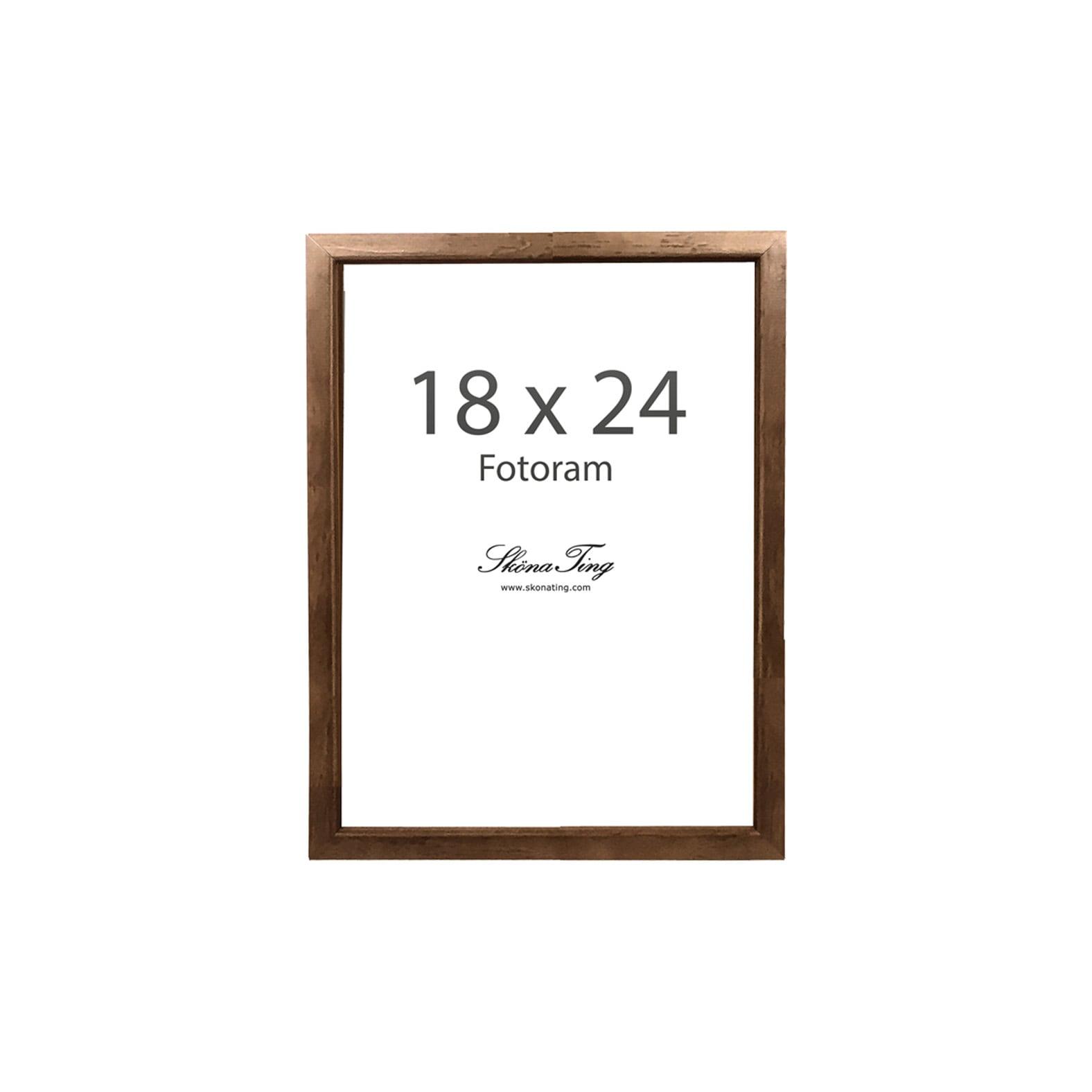 Frame 18 x 24 cm