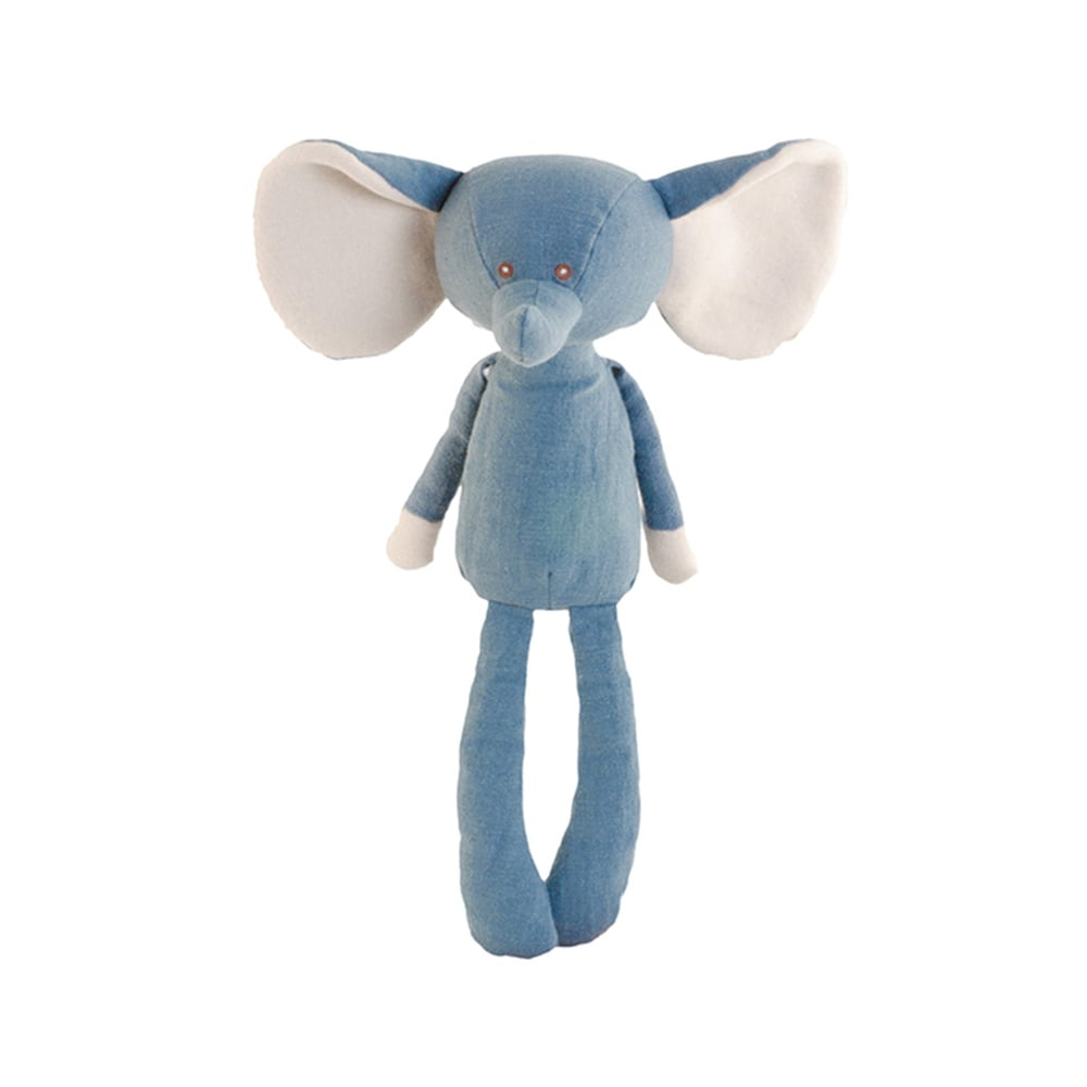 Soft Toy Gaja