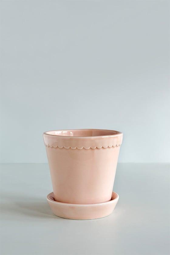 Pot Helena Pink
